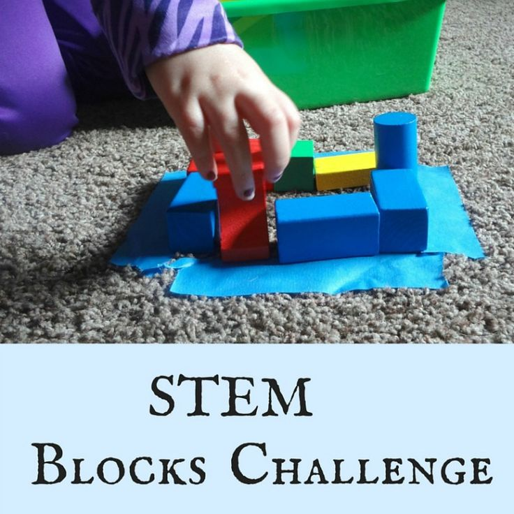 Stem School Program: 1000+ Images About Engineering For Kids On Pinterest