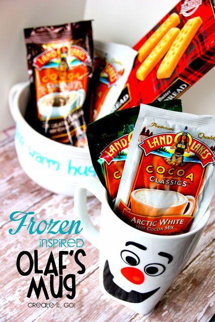 Souvent Best 25+ Olaf mug ideas on Pinterest | Frozen mug, Black wine  XS86
