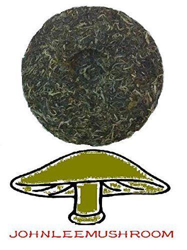 Pu erh black tea, Grade A+++ unfermented puer tea 714 grams tea cake bag packing JOHNLEEMUSHROOM http://www.amazon.com/dp/B00WE74HYM/ref=cm_sw_r_pi_dp_kqL3vb1BPF7XM