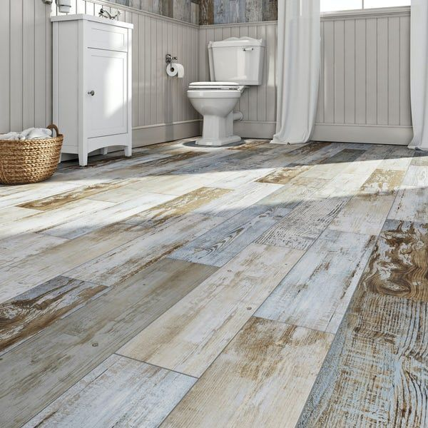 Basswood Blue Wood Effect Matt Wall And Floor Tile 150mm X 600mm Floor Spanish Floor Tiles In 2020 Wood Effect Tiles Wall And Floor Tiles Tile Floor