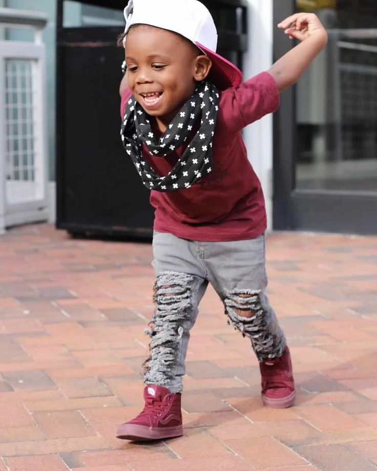 The Running Man | 787 | Winter White | $25 Snapbacks | Free Domestic & Global Shipping #popnoggins #perfectlypaisley #snapback #flatpeak #flatbrim #neweracap #headwear #babyhats #babyswag #babyfashion #babyfashionista #babyfashionclub #instababy #toddlerswag #toddlerfashion #toddlerclothes #kidsfashion #kidsstyle #kidstyle #kidstylezz #kidsclothes #kidswag #littlefashionista #stylish_cubs #fashion #swag #igcutest #kidsootd