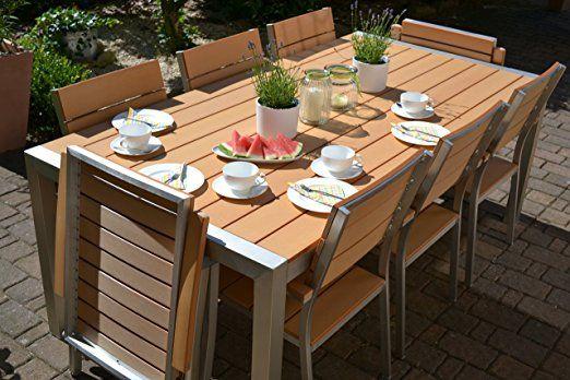 36 best Gartenmöbel images on Pinterest | Furniture, Building ...