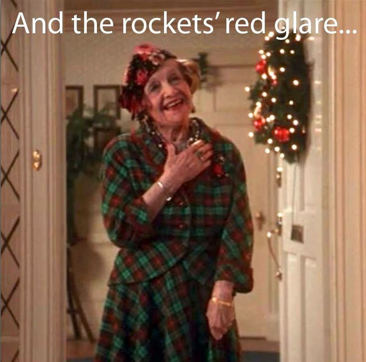 1000 Images About Christmas Vacation Laughs On