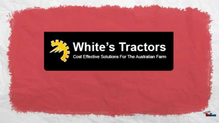 Learn more about which kubota tractor in goulburn and canberra is right for you. For more detail visit http://www.whitestractors.com.au/machinery/tractors.html