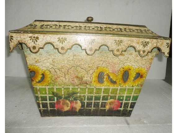 Hey, I found this really awesome Etsy listing at https://www.etsy.com/listing/195963550/handmade-vintage-wooden-antique-rare-n