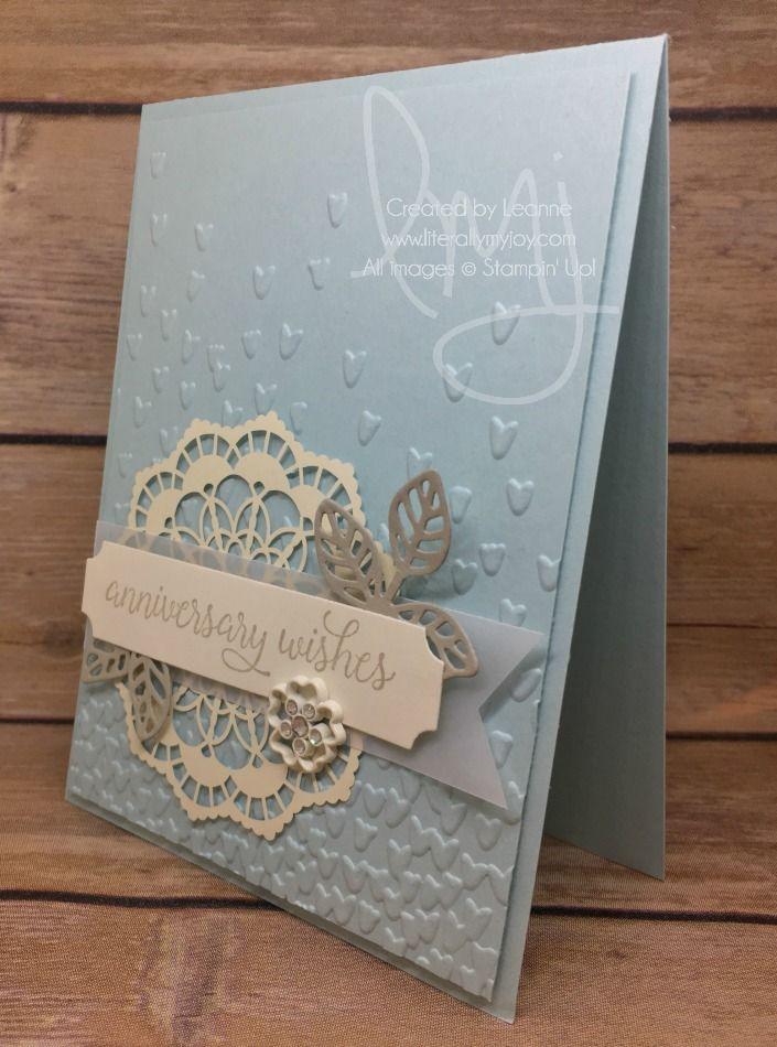 Dec 13 Anniversary Wishes 881 best WeddingAnniversaryShower