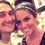 Are McCrae And Amanda Engaged? McCrae Shares Details