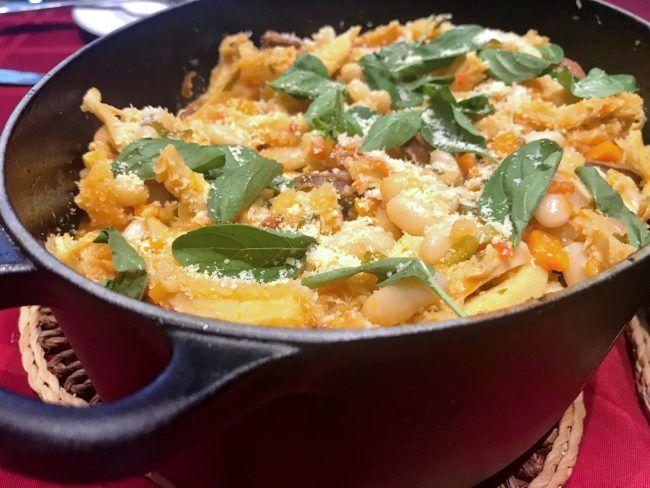 Dobradinha é um prato que a maioria das pessoas ou ama ou odeia, super tradicional e cheio de sabores
