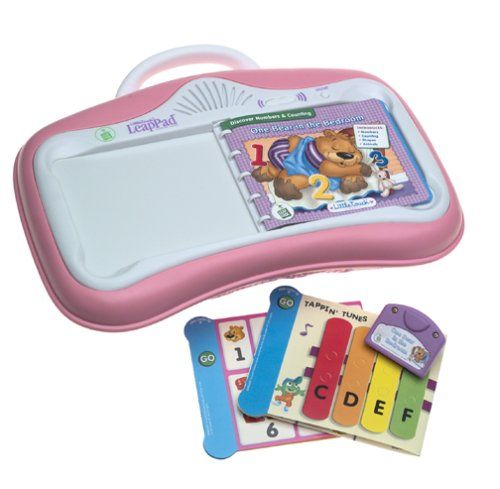 Little Touch LeapPad Worked Wonders is here for you http://bestbookstolearntoread.com/best-books-to-learn-to-read/little-touch-leappad-worked-wonders/ #Leapfrog, #LittleTouchLeappad, #Recommended