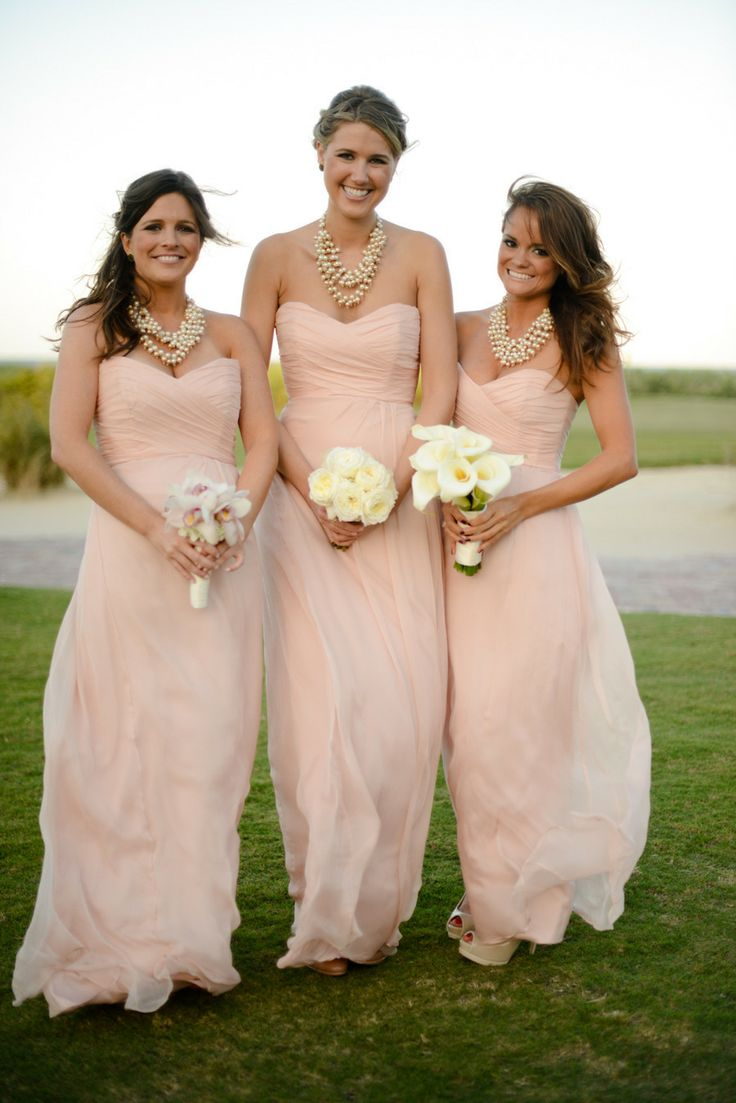 124 best My Wedding images on Pinterest | Wedding ideas, Weddings ...