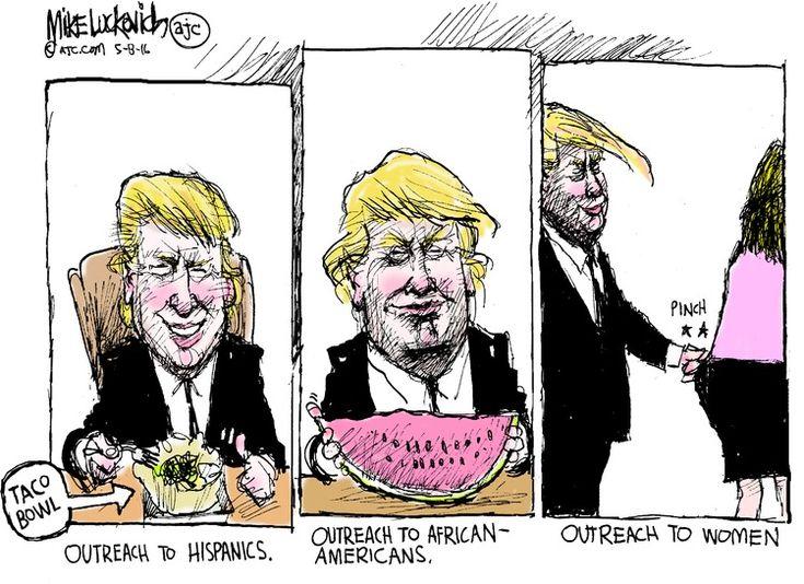 257 best political satire art images on Pinterest | Political satire