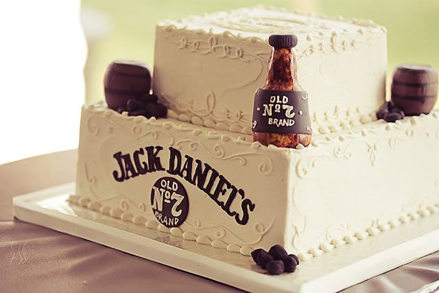 Google Image Result for http://ashleysbrideguide.com/images/uploads/jack-daniels-wedding-cake-nashville.jpg