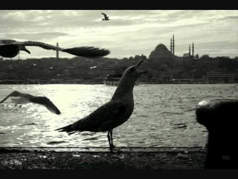 Incesaz- Adem ile Havva - YouTube