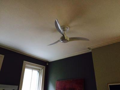 Light Wave Ceiling Fan Ceiling Fan Ceiling Minka