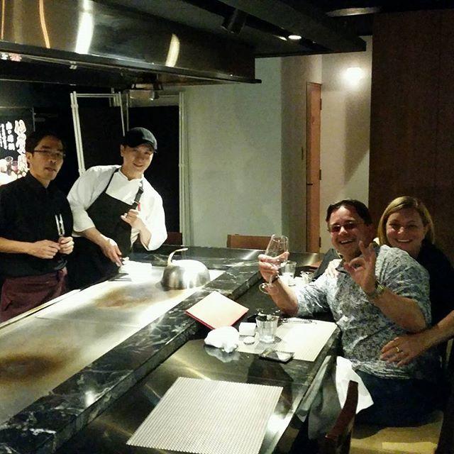 #tokyo #shibuya #banzaian #ばんざい庵 #渋谷 #nanamitei #teppanyaki #renewal #wagyu #和牛 #鉄板焼き #鉄板バル #肉 #lunch #ランチ #おひとり様ランチ #渋谷ランチ #女子会 #肉食女子 #happybirthday #ワイン