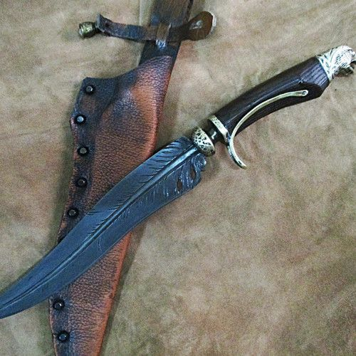 нож, славянские ножи, славянский нож, ножи, кованый нож, кованые ножи, ручная работа, купить нож, купить ножи, ножи от Сварожичей, ножны от Сварожичей, купить кованые ножи, сделай сам, ручная ковка, авторские ножи, стальные ножи, дамасская сталь, ножи викингов, викинги, славянские ножи,