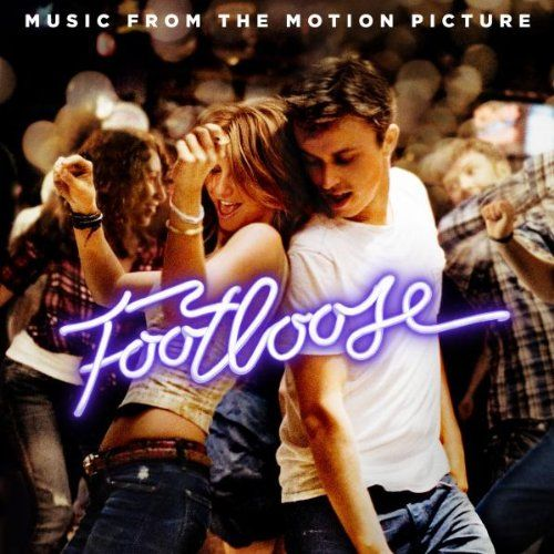 Footloose: Music From the Motion Picture Various | Amazon.com