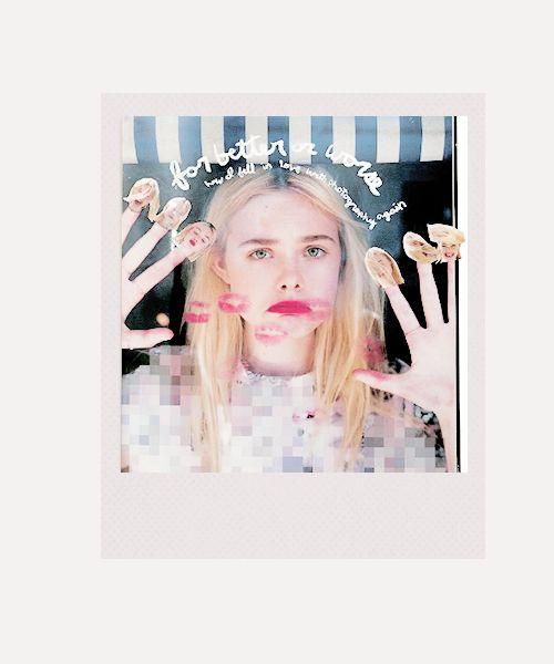 ガチ童顔の私による 童顔さんのための「垢抜け大人メイク」|MERY [メリー]