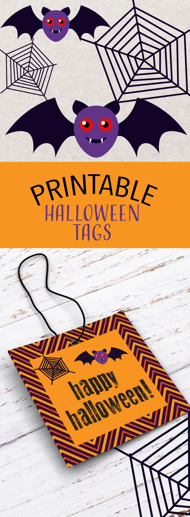 15 best planner printables images on pinterest creative journal