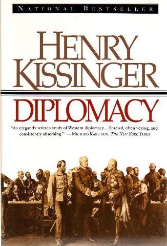Diplomacy.jpg (326×480)