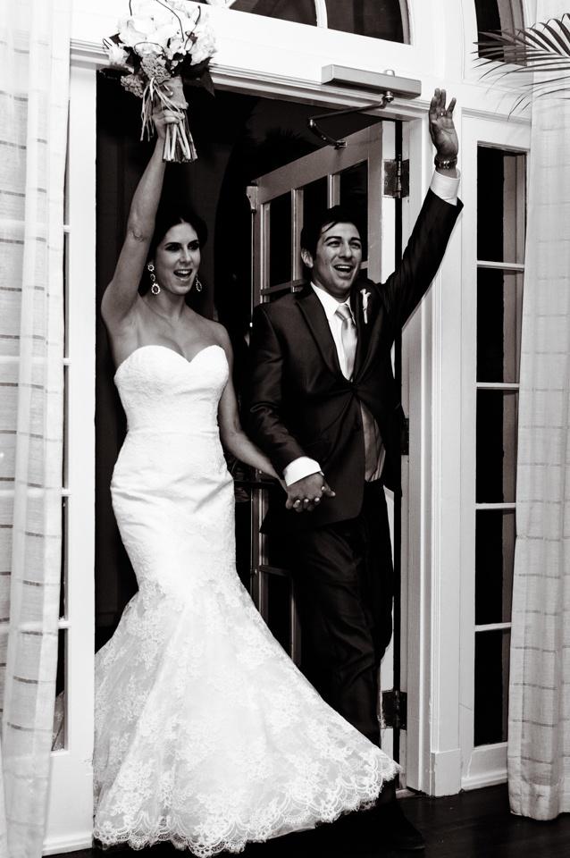 Key West wedding   Casa Marina   JHunter Photography #jhunterphoto #keywestwedding