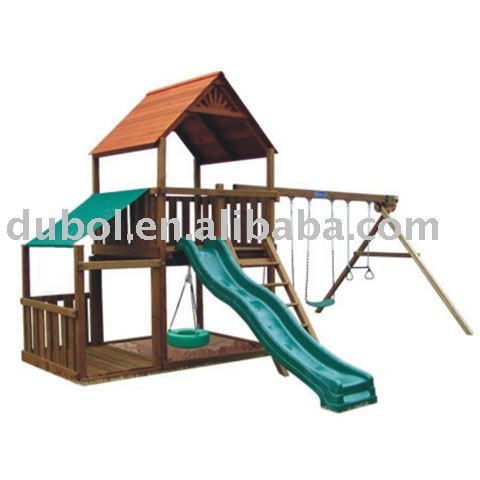 outdoor playsets with storage | Gorilla Playset, Gorilla Swing Sets, Wood Outdoor Play Structures