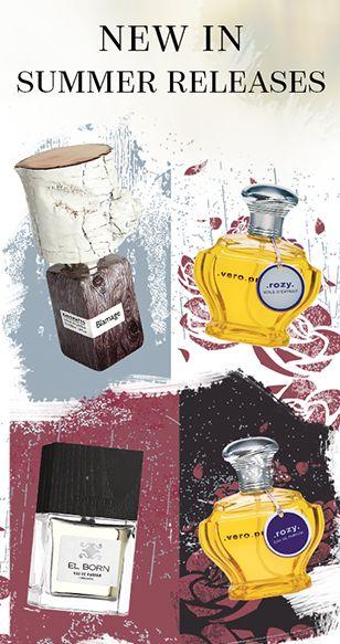 New in at www.bloomperfume.co.uk (June 2014): Blamage (Nasomatto), EL BORN (CARNER), Rozy (.vero.profumo.). Illustration by Maria Menshikova http://mariamenshikova.com/. Design by Nikita Samarin https://www.facebook.com/u0rypT