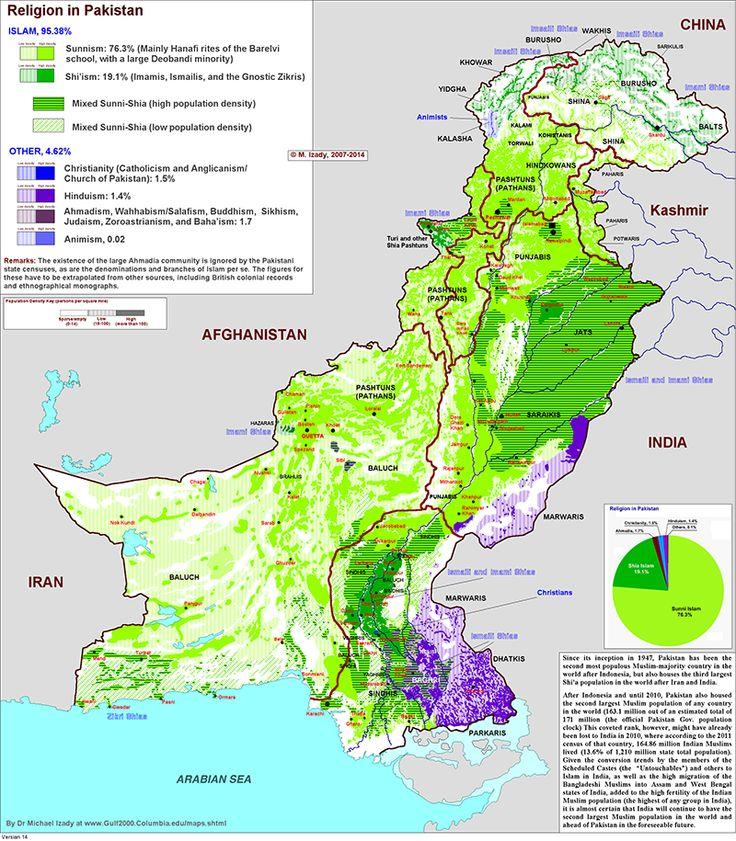 Pakistan_Religion_sm.png (800×915)