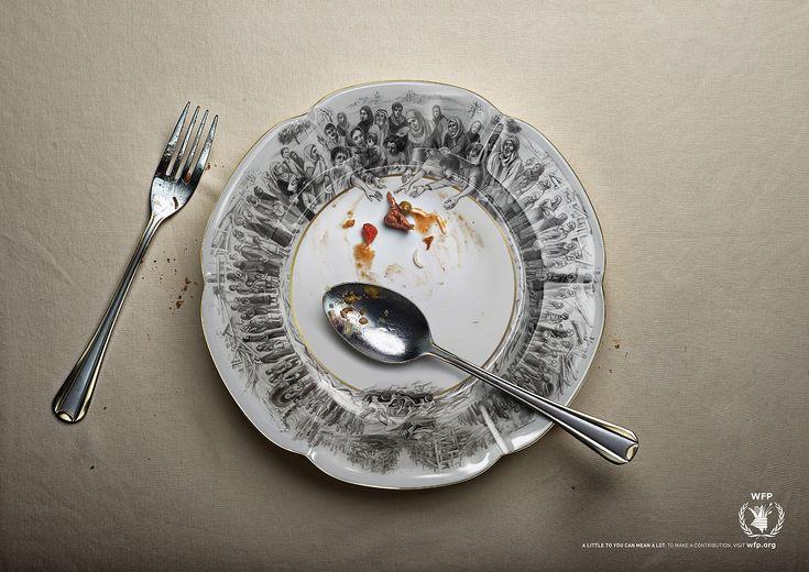 united-nations-world-food-programme-hunger-plate-print-381129-adeevee.jpg (1700×1202)