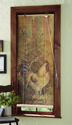 Bamboo Blinds For French Doors best 20+ bamboo curtains ideas on pinterest   outdoor patio shades