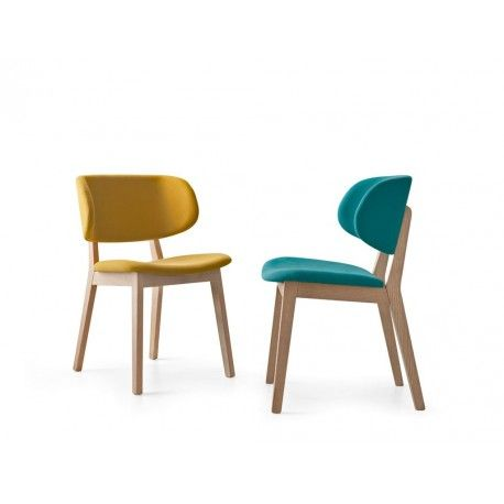 18 best Calligaris images on Pinterest | Father, Chairs and Metals