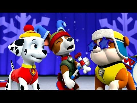 Watch moreover Minions Banana Baby Steal Playstation And Brother Catched New Prank Finger Family Song furthermore Paw Patrol Cartoon together with Superhero Cartoons also Vir Robot Boy Super Tommy Full Episode. on youtube avengers cartoon full episodes