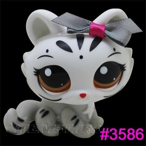 314 best littlest pet shop images on pinterest - Petshop tigre ...