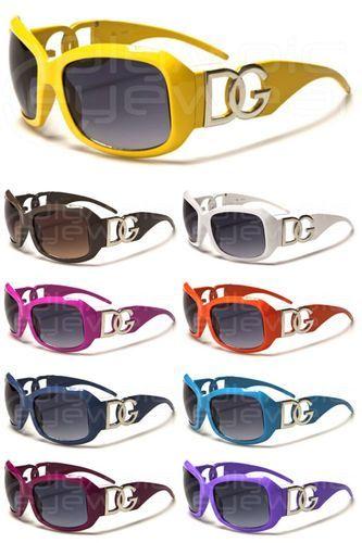 Lucy Wilde sunglasses