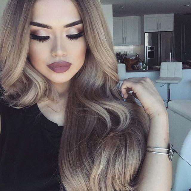 57 Best Eye Makeup Images On Pinterest Beauty Makeup Makeup Ideas