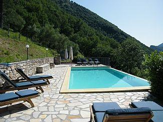 39 Best Images About Hillside Pools On Pinterest Villas