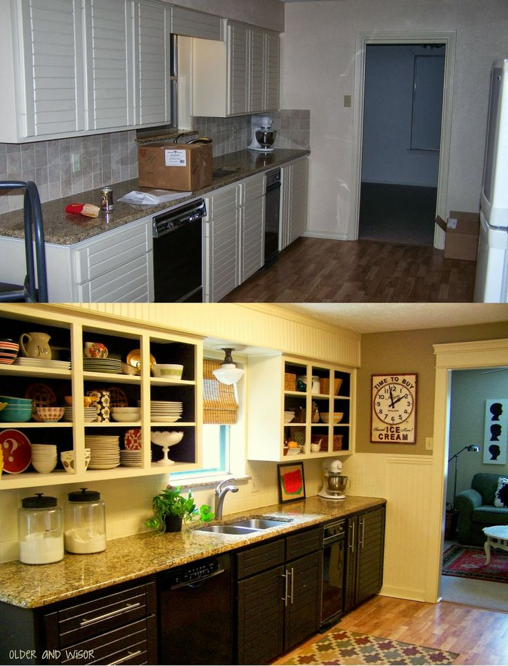 Easy Kitchen Updates 46 best images about kitchen updates on pinterest | flats, kitchen