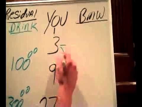 how to make money with a wesbit e
