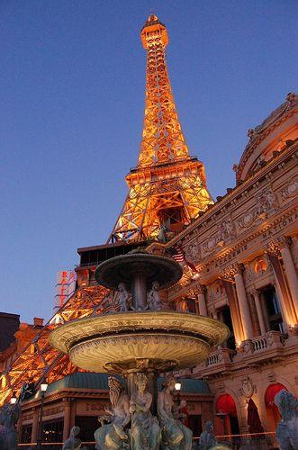Las Vegas Vacation Packages, Flights & Hotels   Las Vegas Travel Guide