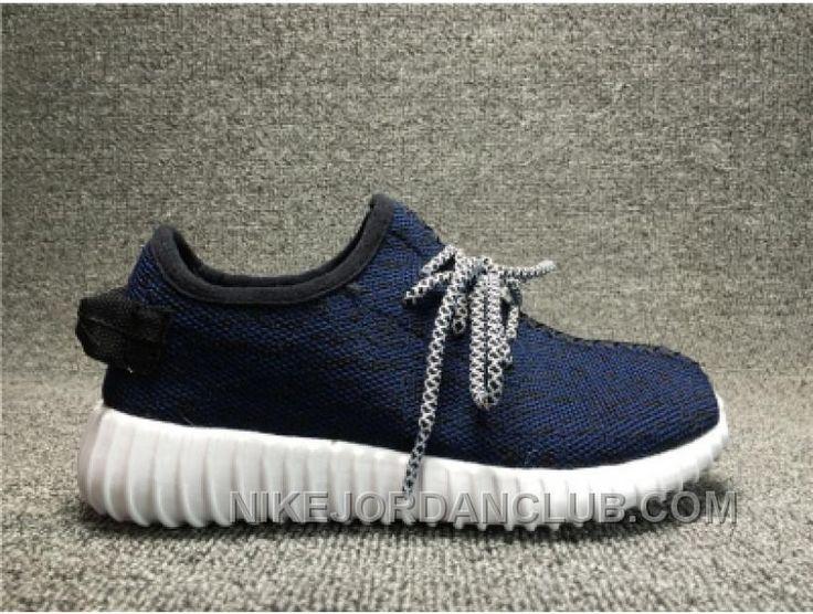 http://www.nikejordanclub.com/adidas-yeezy-boost-350-kids-shoes-black-blue-cdtrn.html ADIDAS YEEZY BOOST 350 KIDS SHOES BLACK BLUE CDTRN Only $97.00 , Free Shipping!