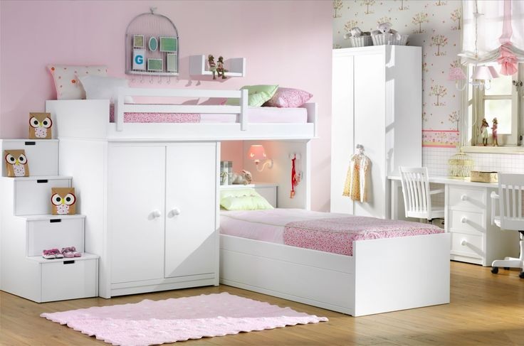 17 mejores ideas sobre mobiliario juvenil en pinterest - Mobiliario juvenil moderno ...