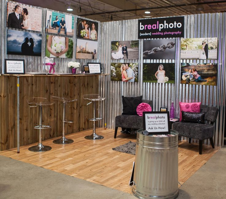Best 25 bridal show booths ideas on pinterest bridal for Vendor craft shows near me