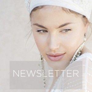 NEWSLETTER PARA WEDDING PLANNERS - Suscríbete ya a mi Newsletter y recibe cada sábado un nuevo mail lleno de información muy valiosa que no comparto en el blog.