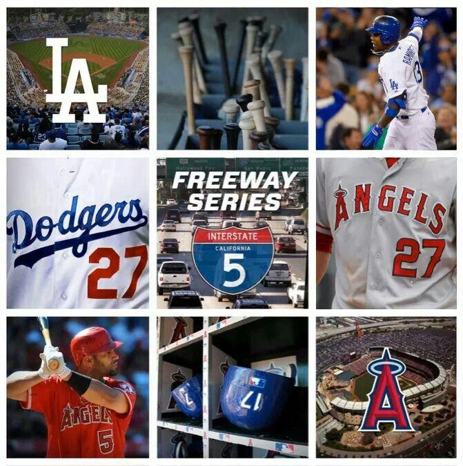 3ae4529030e11b8b166c0791fa384ebe dodgers live dodgers baseball 23 best mlb images on pinterest baseball stuff, baseball park and