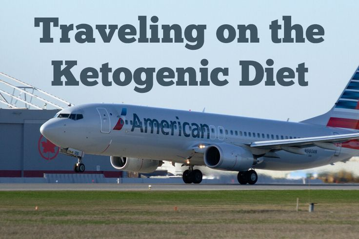 Maintaining the keto way of eating while traveling: I can't count the number of times that I've been e-mailed, messaged, or asked about this topic. It's a common factor that when people travel, they're just not sure if they can keep up with a high-fat ketogenic lifestyle. A few months ago, my girlfriend and I went on a small vacation through Portland and Seattle. I wanted to document all of the food I was eating to share the experience and to provide some tips and tricks with all of the…