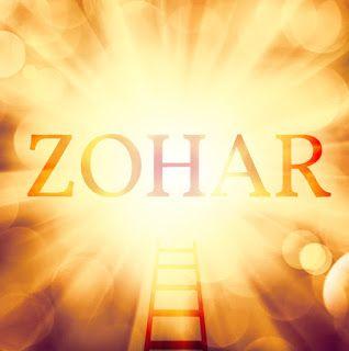 El comienzo de El Libro del Zohar (parte 3) | Cabalá Auténtica Bnei Baruch México - Kabbalah Mexico  #Cabala #Zohar #LibroDelZohar #Kabbalah #CabalaMexico #BneiBaruch #Espiritualidad #EstudioDeCabala