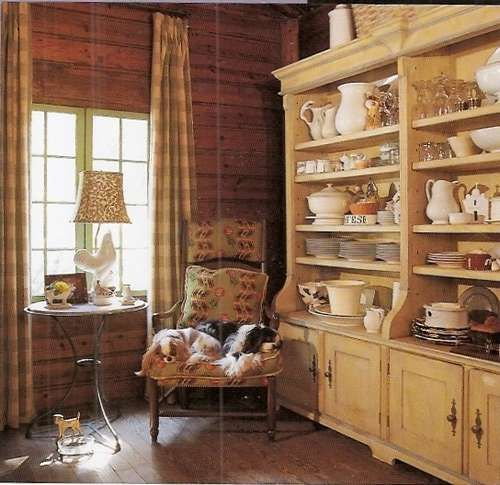 263 Best Charles Faudree Style Images On Pinterest