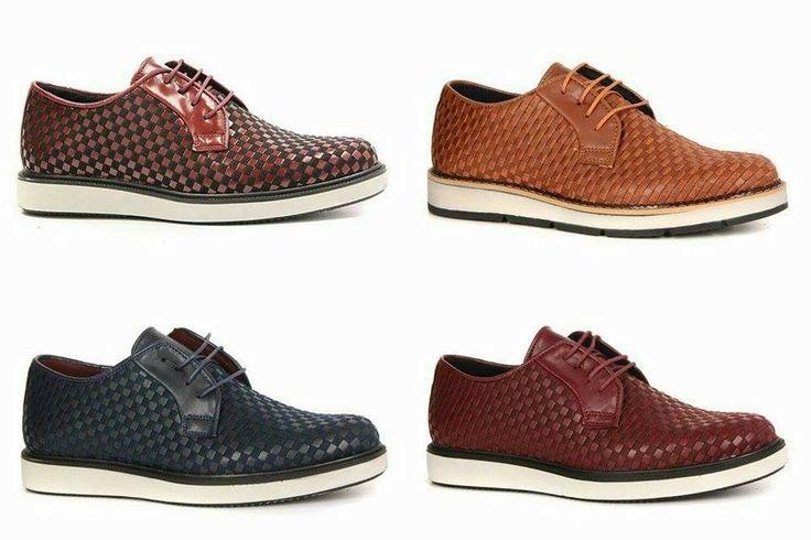 Διαγωνισμός για ένα ζευγάρι ανδρικά παπούτσια από το manolas-shoes.gr - https://www.saveandwin.gr/diagonismoi-sw/diagonismos-gia-ena-zevgari-andrika-papoutsia-apo-to-manolas-shoes-gr/