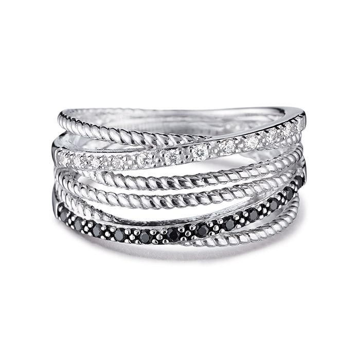 51 best avon sterling silver rings images on