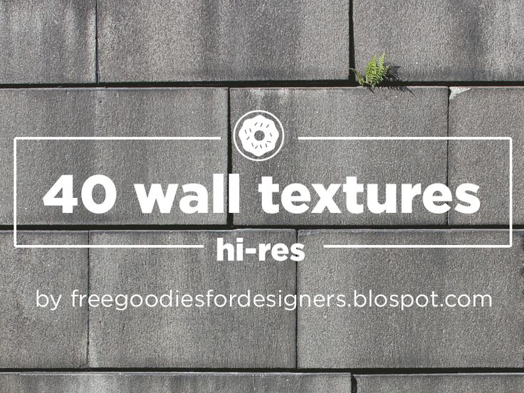 Free PSD Goodies and Mockups for Designers. Awesome website! Plus they are all free for commercial use.